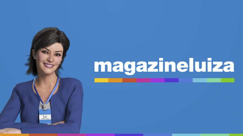 Saiba como obter o cartão Magazine Luiza Ouro e aproveite os benefícios oferecidos