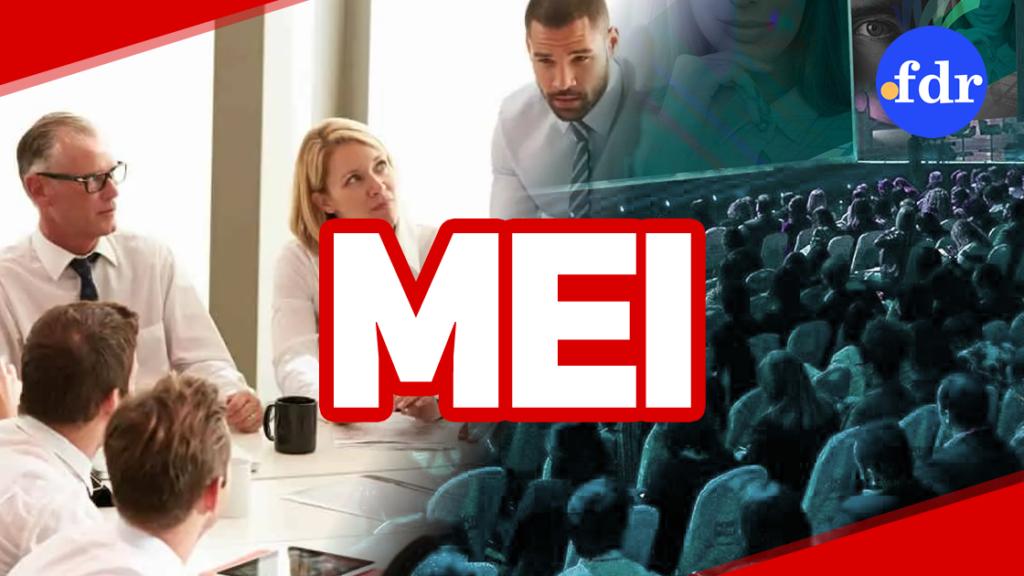 MEI: Tudo o que precisa para registrar seu negócio como micro empresa