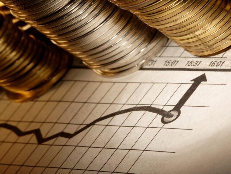 No primeiro dia com pequenos investidores, negócios com BDRs crescem 65%; saiba mais