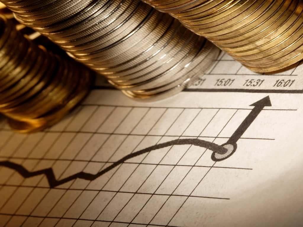 Renda variável! Conheça os detalhes, riscos e como você pode investir!
