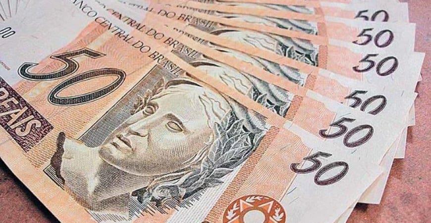 Vale a pena prorrogar prazo de financiamento do imóvel? Veja os prós e contras! (Imagem: Reprodução - Google)