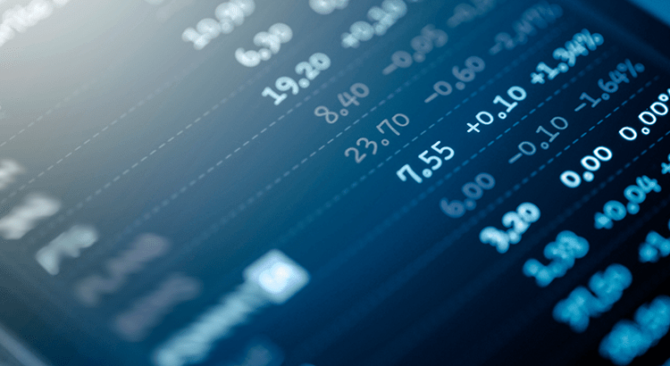 Investimento em CDB: Aplicação fácil e rendimento maior que a poupança (Imagem: Reprodução - Google)