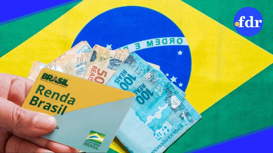 Renda Brasil vai inserir bônus no salário para alunos com melhor desempenho escolar