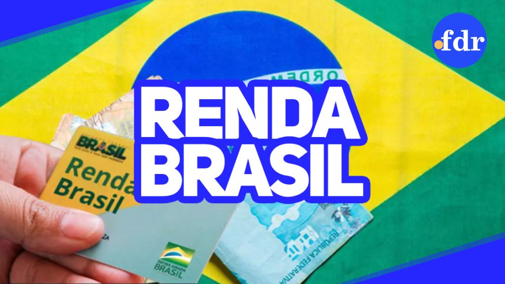Renda Brasil pode salvar governo da criação de uma 'nova CPMF'; entenda o motivo