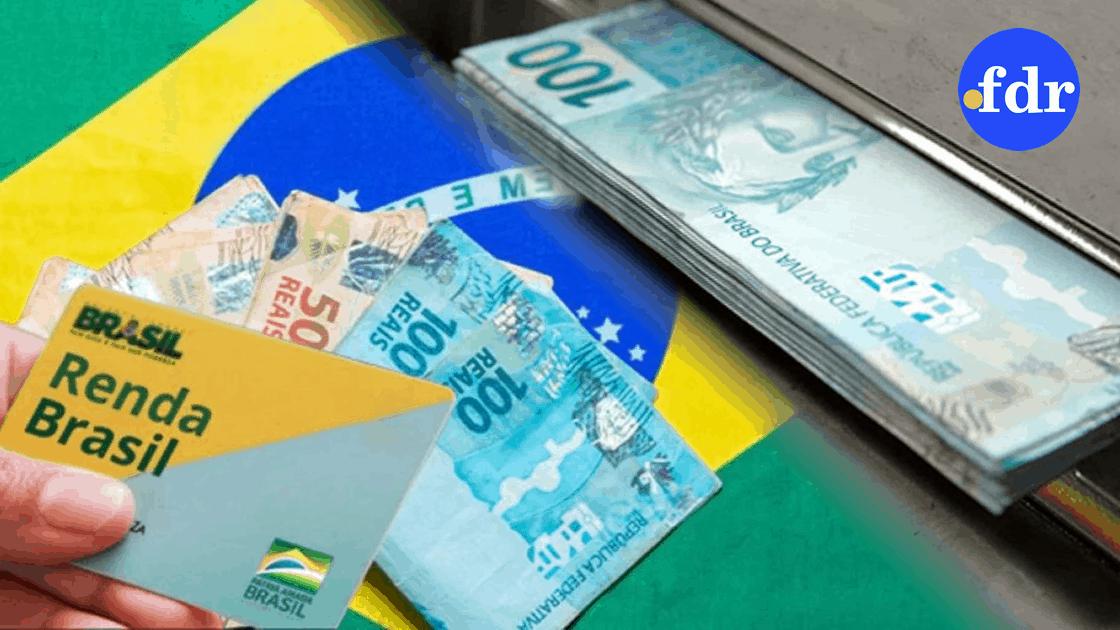 Renda Brasil: O que seria preciso cortar para criar uma marca social de Bolsonaro?