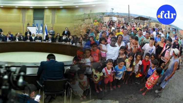 Antecipação do auxílio emergencial, crise na educação e nova reforma são destaques da semana