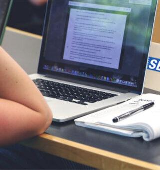 SESI-PE oferece 300 vagas em cursos gratuitos na modalidade EaD