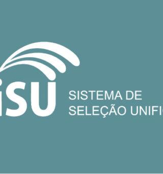SISU 2020.2: Inscrições seguem abertas até às 23h59 de hoje (10)