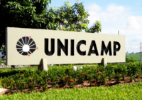 Entenda o motivo da Unicamp optar por não usar as notas do Enem no vestibular 2021