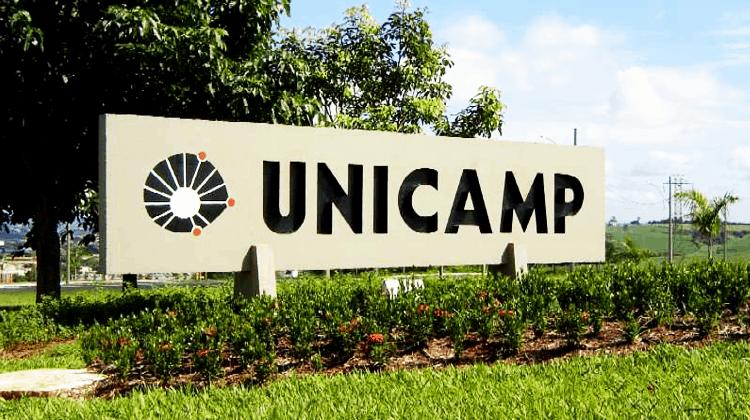 Unicamp rejeita nota do Enem para vestibular 2021; veja nova forma de ingresso!