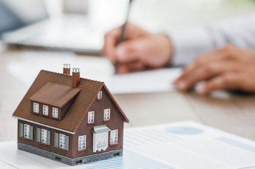 Refinanciamento da casa própria já está disponível para empréstimo