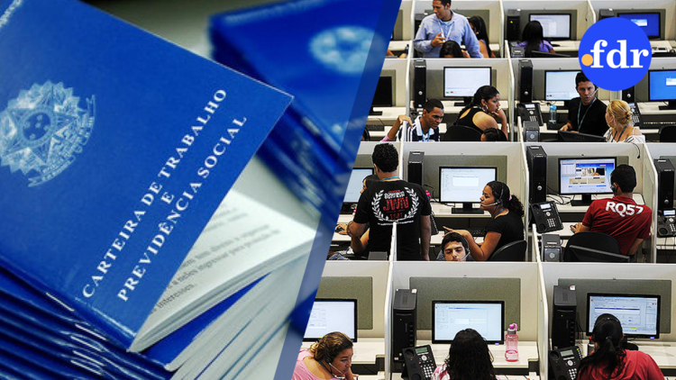 Guedes propõe programa para criar vagas de emprego; conheça detalhes
