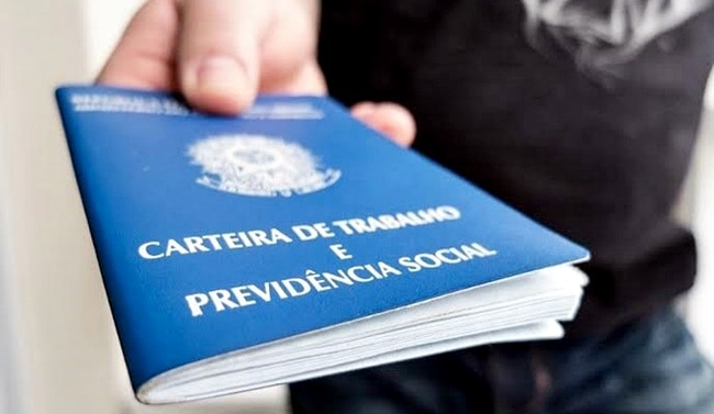 Vagas de emprego: 380 oportunidades para 3 cidades do Alto Tietê