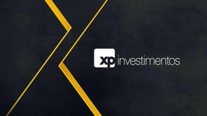 Cartão de crédito XP: Zero anuidade e seu dinheiro de volta no investimento!