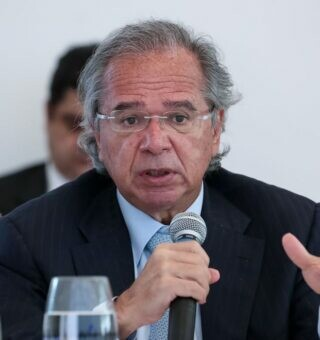 Guedes vai trazer novidades para reforma tributária essa semana; veja quais!