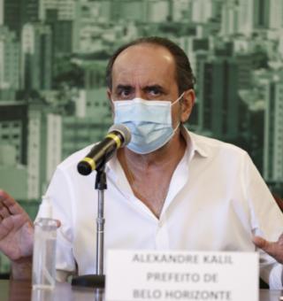 Belo Horizonte confirma retorno parcial do comércio a partir de amanhã (6)