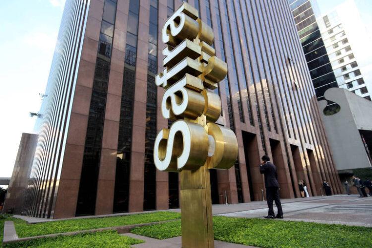 Banco Safra inicia desafio universitário que pode pagar R$20 mil em prêmios