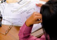Serasa Limpa Nome: Você tem até esta segunda-feira para quitar sua dívida por R$100