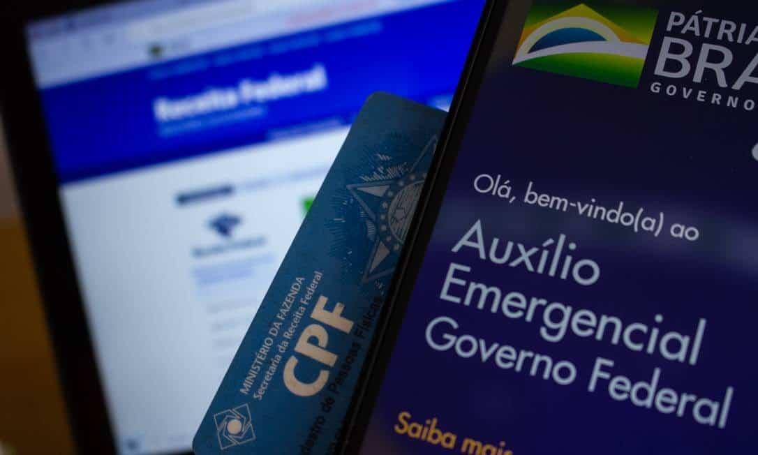 Caixa paga auxílio emergencial para cinco grupos diferentes hoje (5); confira!
