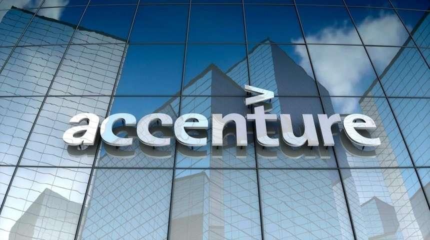 Accenture oferece 500 vagas de emprego em sistema home office; inscreva-se (Imagem: Reprodução - Google)
