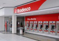 Bradesco anuncia rodízio de funcionários em home office; isso vai afetar os clientes?