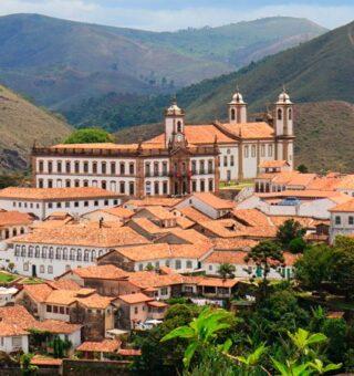 Governo de Minas Gerais fala sobre quando devem voltar às academias e clubes
