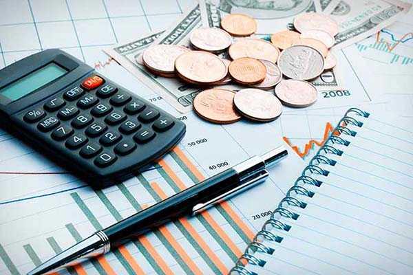 Resultado da inflação é a mais alta em 4 anos; como isso afeta o seu bolso?