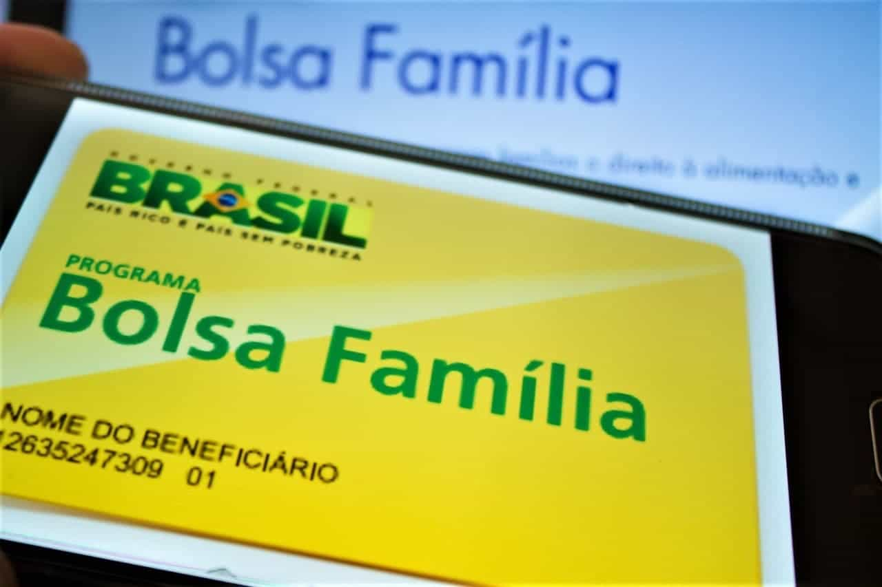 Novo Bolsa Família já tem previsão para ser entregue ao Congresso Nacional