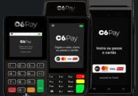 Atenção empreendedor! C6 Bank oferece uma lista de maquininhas de cartão; confira