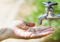 Rio de Janeiro estabelece novas regras para receber isenção na conta de água