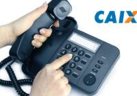 Caixa: Telefone, site, aplicativo e formas de contato com o banco