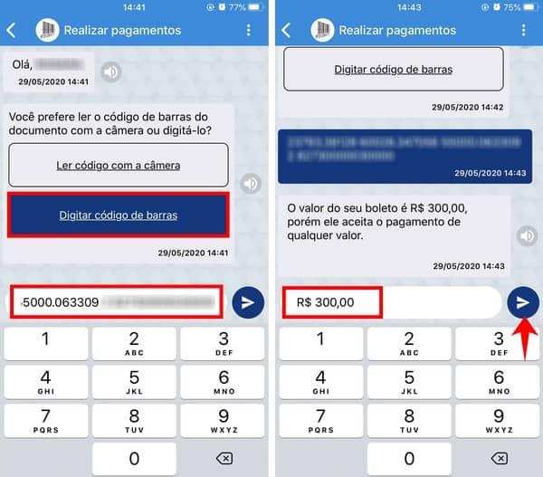 Caixa TEM: Veja como pagar boleto, fazer transferências e usar poupança digital (Imagem: Google)