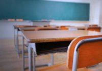 Ensino médio em SP ganha novo currículo e regras começam a valer em 2021