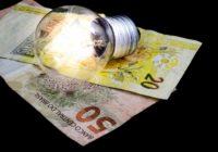 Conta de luz pode ficar mais barata após criação de nova tecnologia para pagamento