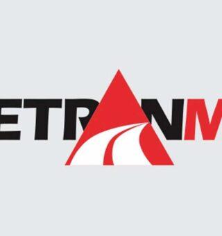 Detran-MG divulga informações para regularizar pendências com veículos