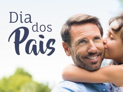 Dia dos Pais: Três dicas para gastar menos no presente este ano