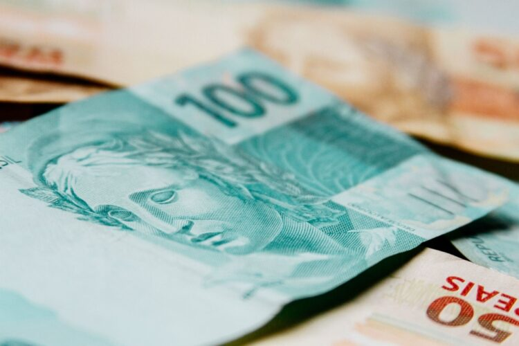 Empréstimo do INSS: Saiba como solicitar consignado com limite MAIOR