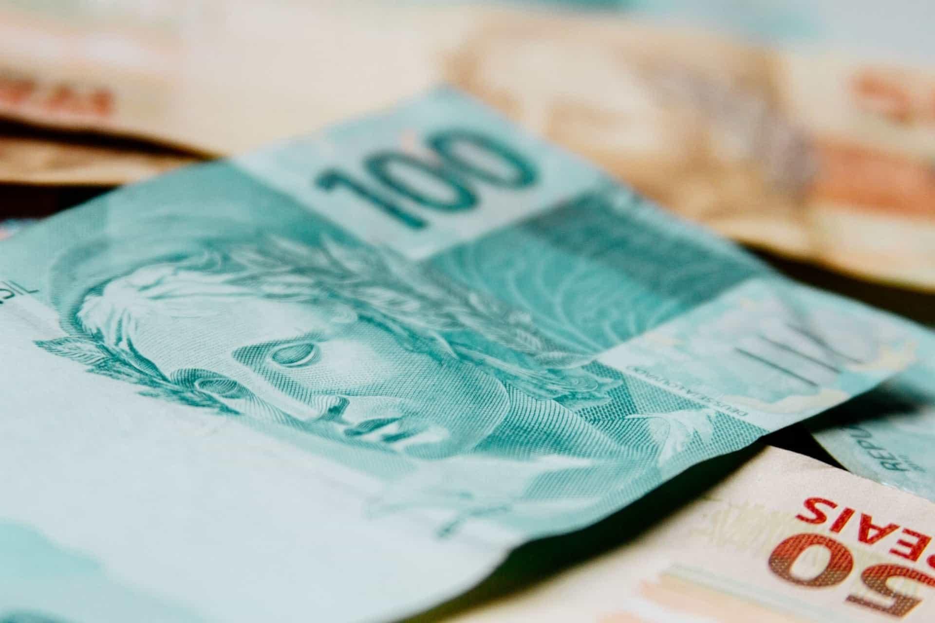 Tesouro Nacional receberá R$325 bilhões vindos do Banco Central