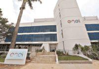 Conta de luz está atrasada? Enel parcela débito em 10 vezes no Rio de Janeiro