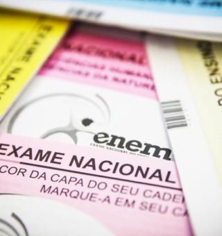 Enem 2020: Cuiabá oferece curso online e gratuito para melhorar sua redação