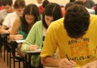 Enem 2020: Universidade Federal do Maranhão oferece preparatório gratuito; inscreva-se!
