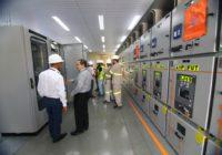 Vagas de estágio: Duas empresas de energia elétrica abrem inscrições online