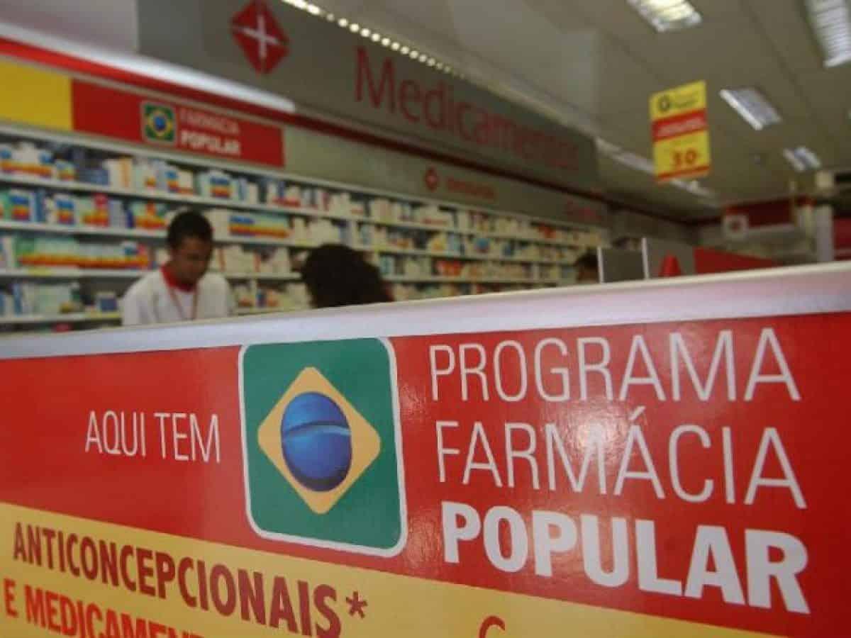 Fim do Farmácia Popular reflete em novos custos para o SUS; entenda impactos (Imagem: Reprodução/Google)
