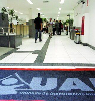 Seguro desemprego: Solicitação presencial em MG já pode ser feita nos postos UAIs