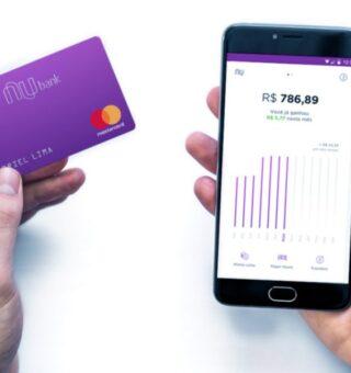 Entenda tudo sobre como resgatar dinheiro aplicado na conta Nubank