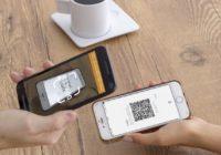 Bancos digitais iniciam participação em novo sistema de pagamento