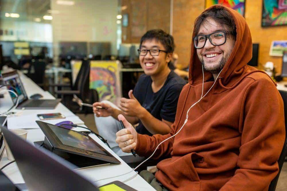 Vagas de emprego: Empresa de jogos eletrônicos abre oportunidades em São Paulo