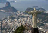 Reabertura dos pontos turísticos no RJ: Veja horários, valores e descontos!