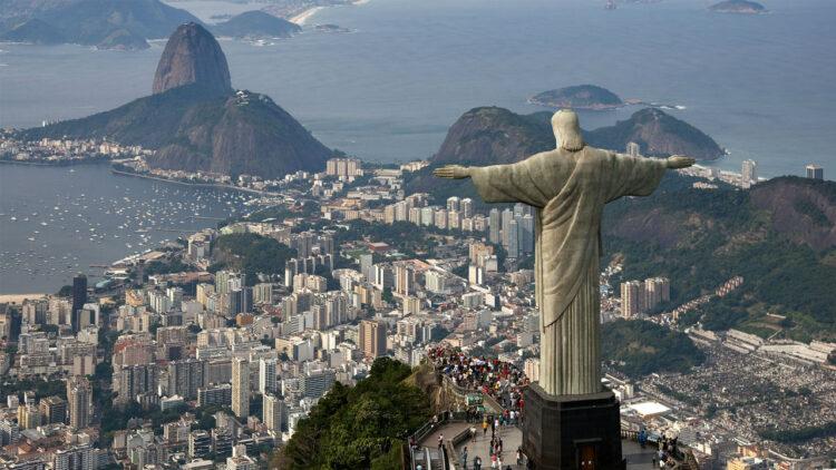 Super feriadão: Veja como governo do Rio pretende conter isolamento social
