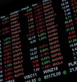 Veja impactos do corte da taxa Selic na Bolsa de Valores e dólar